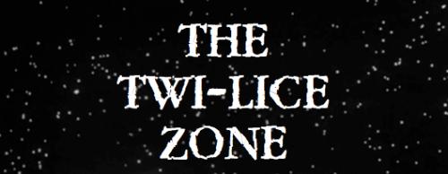 twilice zone